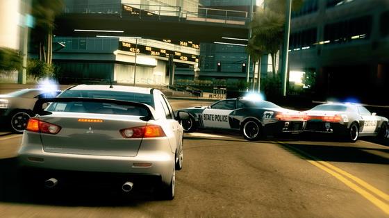 need for speed undercover keygen