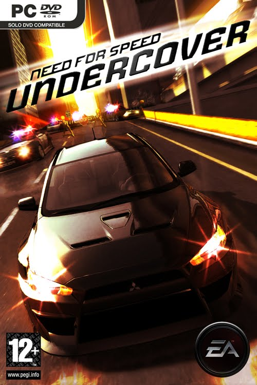 keygen need for speed undercover pc